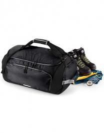 SLX® 60 Litre Haul Bag